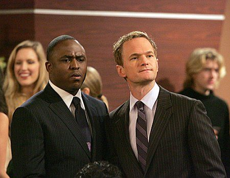 neil-patrick-harris-and-wayne-brady.jpg