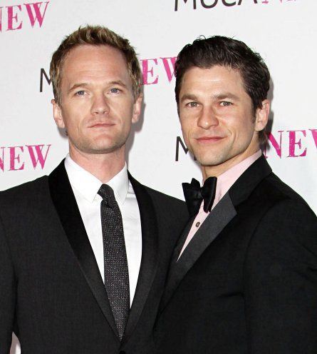 neil_patrick_harris_david_burtka_father.jpeg